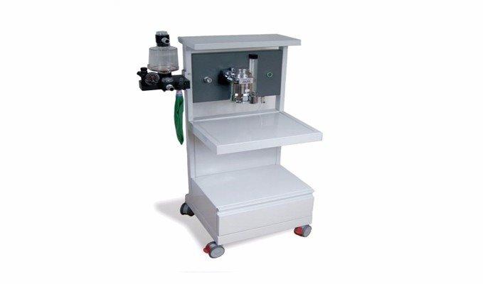 maquina-de-anestesia-para-pequenos-animales-grande2