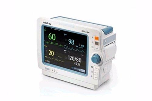 Monitor-IMEC8-VET