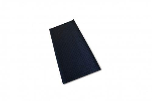 alfombra_mesa