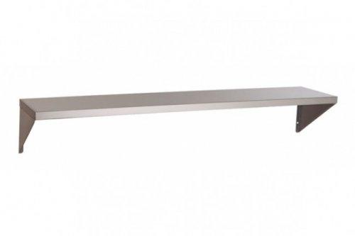 PRATELEIRA EM INOX-650x650