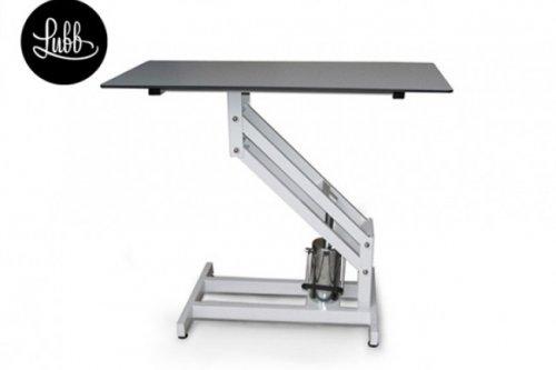 mesa de exploracao 01 lubb-650x650