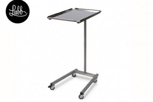 mesa de mayoLUBB-650x650
