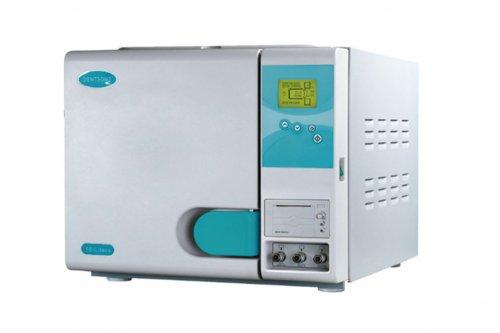 Autoclave-Classe-B-23l-1-650x650