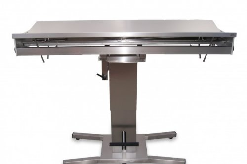 MESA CIRURGIA HIDRAULICA 1 APOIO-650x650