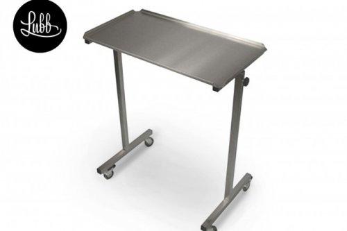 mesa de ponte_01-650x650