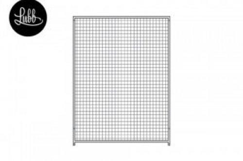 PAINEL ECONOMICO REDE-300x300