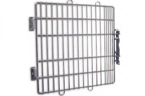 Porta de jaula sem moldura-650x650