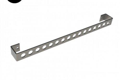 suporte de tubos endotraqueais-650x650