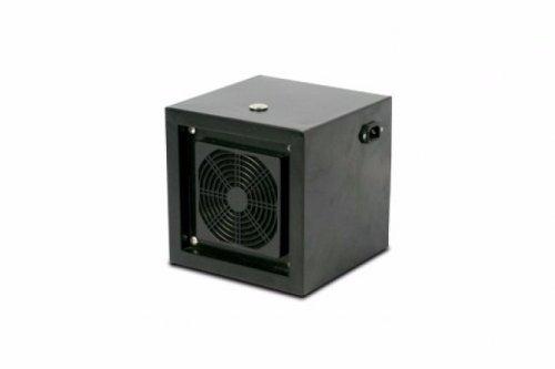 gerador-650x650
