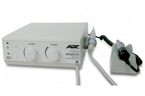 DSC00566-500x500