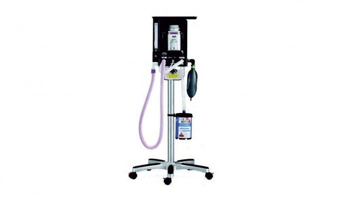 Maquina-de-Anestesia-Manthis-II