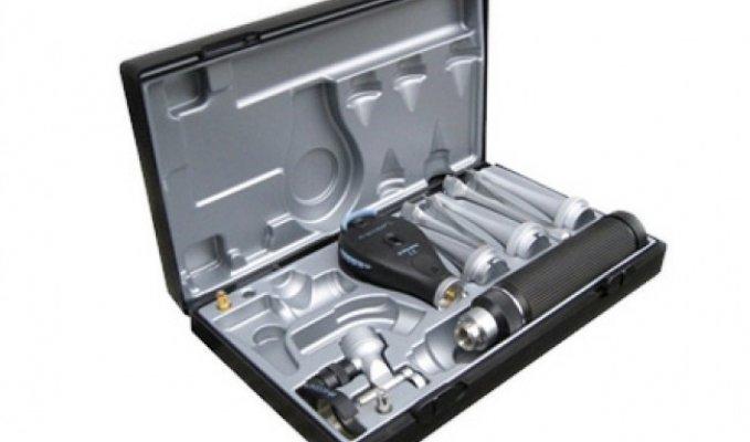 OTO OFTALMOSCOPIO RIESTER-650x650