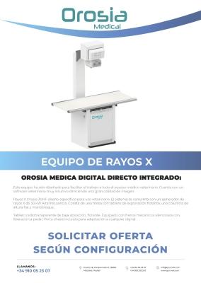 12_rayosxorosia